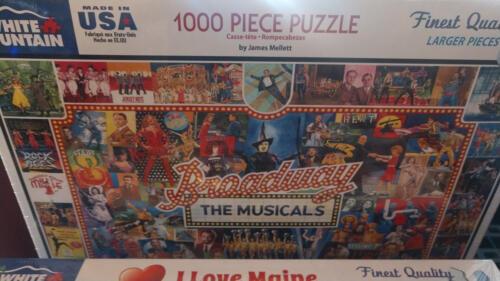 Broadway_Musicals_Puzzle