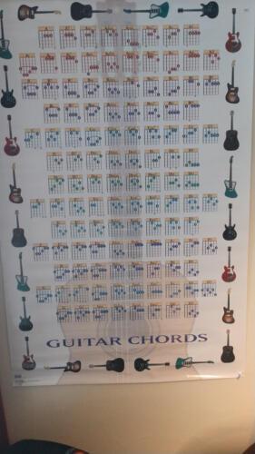 Guitar_Chords_Chart