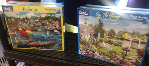 Harbor_Fun_and_By_The_Pond_Puzzles
