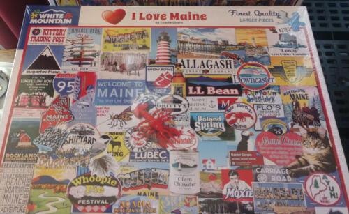 I_Love_Maine_Puzzle