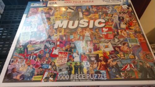 Music_Puzzle
