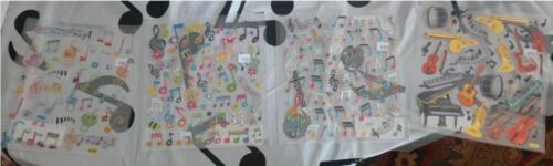 Music_Stickers