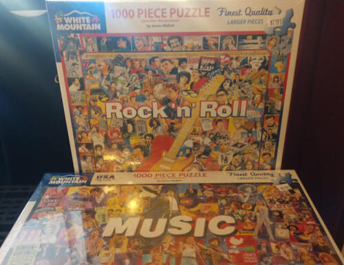 Rock_and_Music_Puzzles