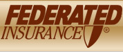 federated insurances