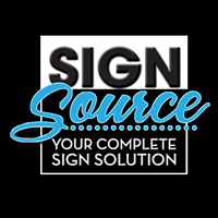 Signsource