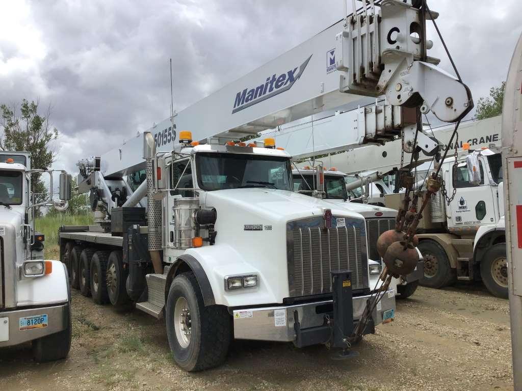 2015-Kenworth-T800-Crane-Truck