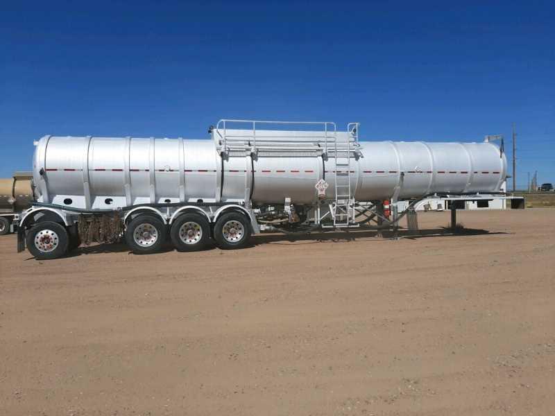 Kruse-74-Aluminum-Crude-Oil-Transports