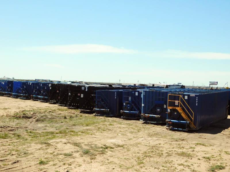 (141) Frac Tanks 2011-2003 – DY2 YD1