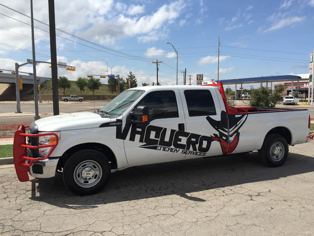 (1 of 5) 2015 FORD F-250's – DY1 YD1