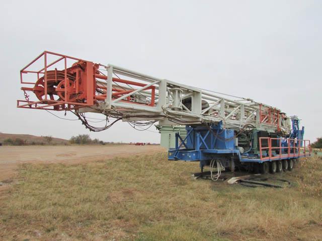 S.BREWSTER TR-700 – DY2 YD12