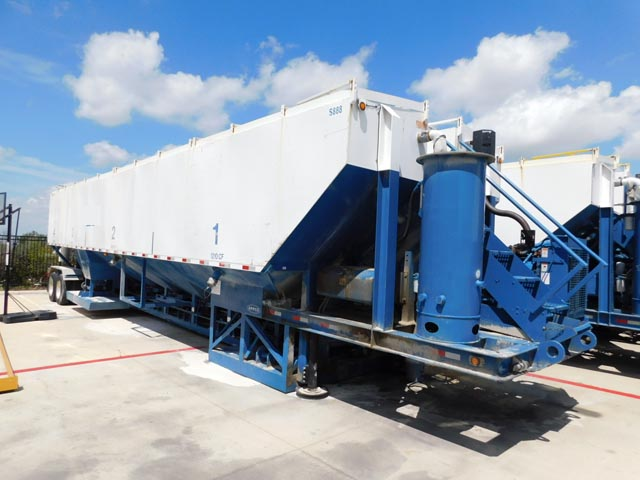 (1 of 42) APPCO Sand Trailers – YD7