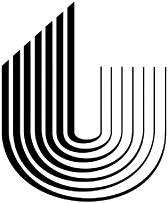 Unit Drilling Company