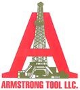 Armstrong Tool