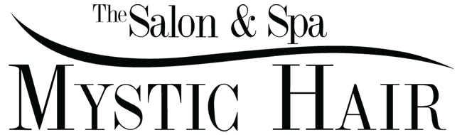 MysticSalon-LogoBlk
