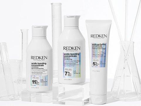Redken-2020-Acidic-Bonding-Concentrate-Social-Post-11