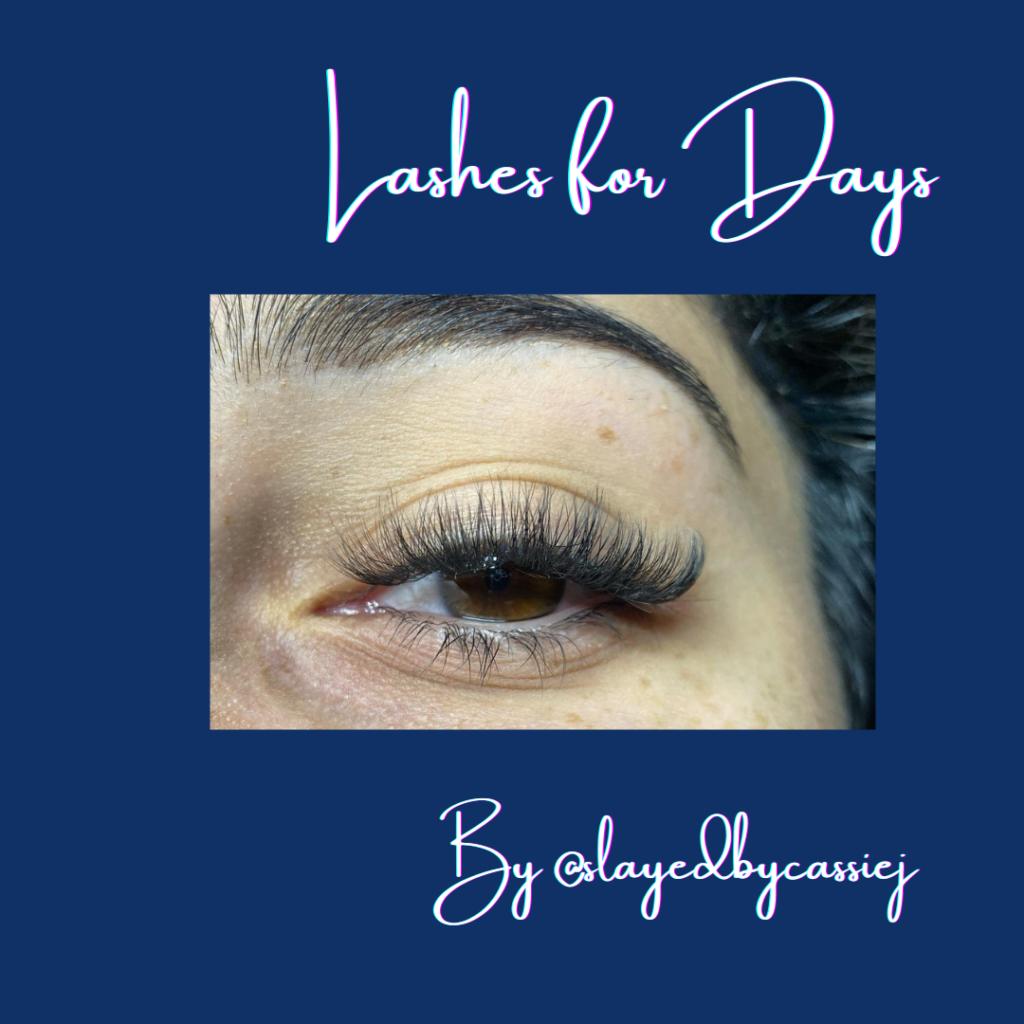 summer lashes (6)