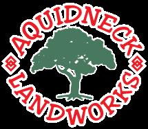 Aquidneck Landworks