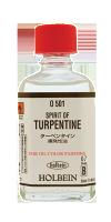 O501_Turpentine_web