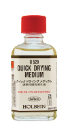 O529_QuickDry_web