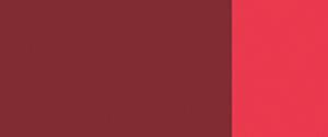 anthraquinone_red-300x125-1.jpg