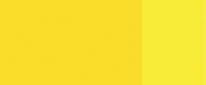 bismuth_yellow-300x125-1.jpg
