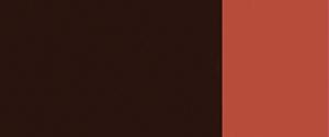 imidazolone_brown-300x125-1.jpg