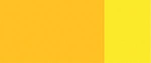 imidazolone_yellow-300x125-1.jpg