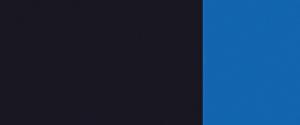 indanthrene_blue-300x125-1.jpg