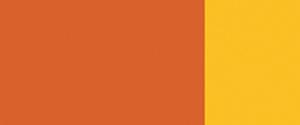 isoindoline_yellow-300x125-1.jpg