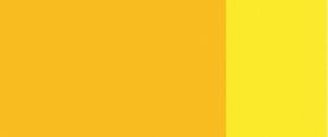 polyazo_yellow-300x125-1.jpg