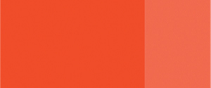 pyrrole_orange-300x125-1.jpg