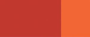 pyrrole_orange_trans-300x125-1.jpg