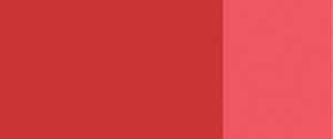pyrrole_red-300x125-1.jpg
