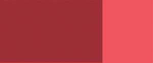 pyrrole_red_trans-300x125-1.jpg