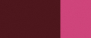 quinacridone_violet-300x125-1.jpg