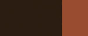 transparent_brown_oxide-300x125-1.jpg
