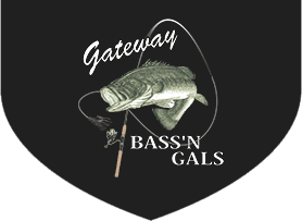 Gateway Bass 'N Gals