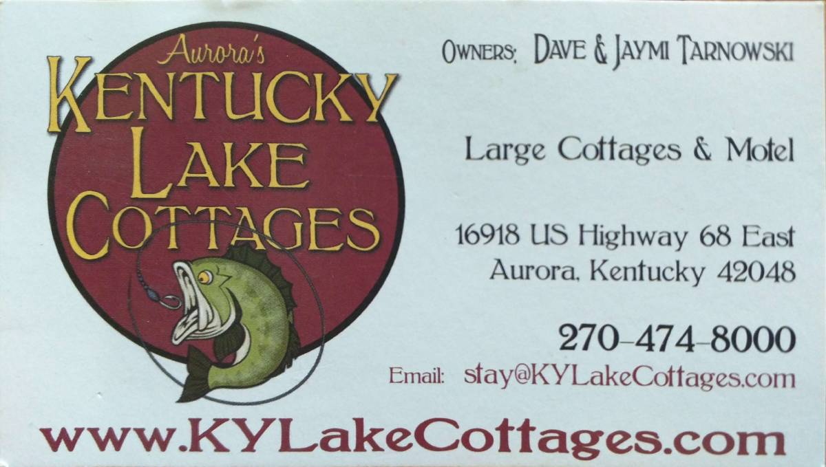 Kentucky-Lake-Cottages