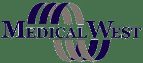 Medical-West