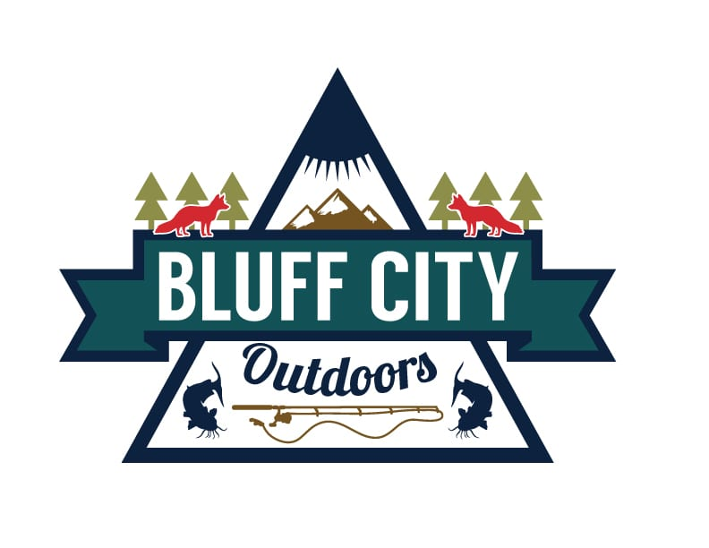 bluff-city-outdoors
