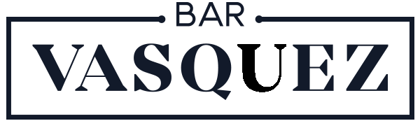 Bar Vasquez - Baltimore Steakhouse, Tapas & Lounge