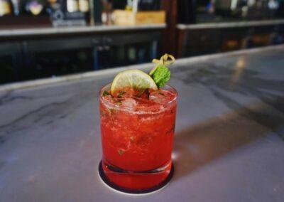 BV Feb HH Cocktail 4