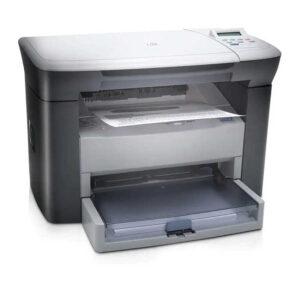 HP LaserJet M1005 Multifunction Printer (All in One)