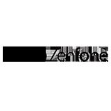 asus-zenfone2-logo