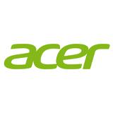 ACER_v1