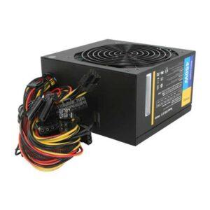 Antec VP450P 450W Power Supply (SMPS)