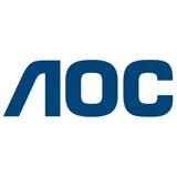 AOC_v1