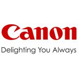 CANON_v1