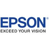 EPSON_v1