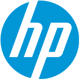 HP_v1